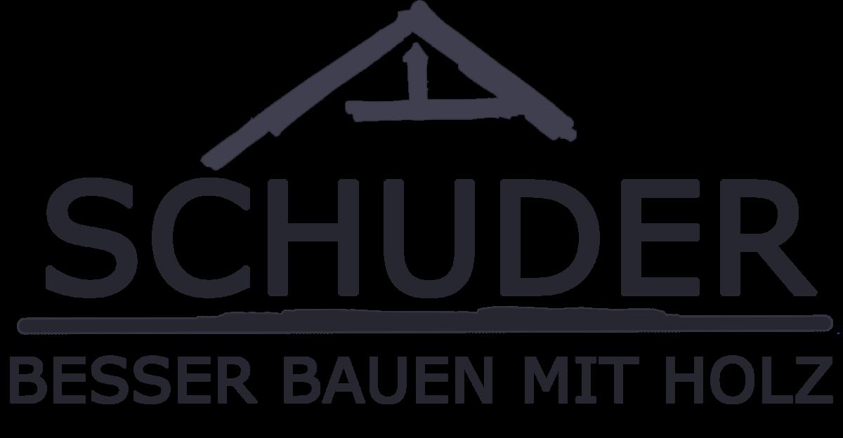 Schuder